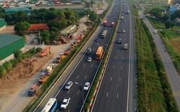 """Tuyến đường hơn 2.500 tỷ đồng với 6 làn xe sẽ """"giải cứu"""" giao thông cửa ngõ Nam Hà Nội"""