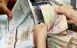 Cẩn trọng khi mua trái phiếu doanh nghiệp qua ngân hàng, công ty chứng khoán