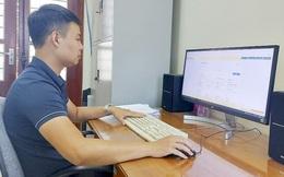 Hà Nội: Yêu cầu trường học không tổ chức khảo sát học sinh theo hình thức trực tiếp
