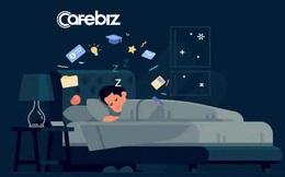 Nhất định phải ngủ đúng 8 tiếng ư? 12 sự thật về giấc ngủ mà ban không hề biết