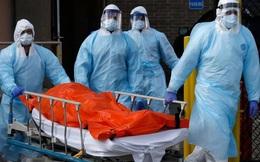 Thêm 3 ca tử vong do COVID-19, tất cả đều ở miền Nam