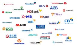 Nhiều ngân hàng vừa được nới room tăng trưởng tín dụng