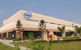 Intel, Coca-Cola và những ông lớn nước ngoài khác ở Việt Nam có 'tuyệt chiêu' gì để duy trì sản xuất trong đại dịch?