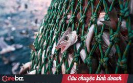 """Kế hoạch kinh doanh liên tục: """"Máy thở"""" giúp các SMEs Việt duy trì oxy để tồn tại qua thời Covid"""