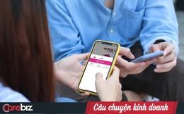MoMo vừa bắt tay Viber: Người dùng có thể vừa chat vừa chuyển tiền trong phút mốt