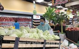 Bộ Công thương: Tin đồn thất thiệt về việc phong tỏa TPHCM khiến người dân đổ xô ra siêu thị, không loại trừ việc có người gom mua siêu thị đem bán giá cao hơn 30-50%