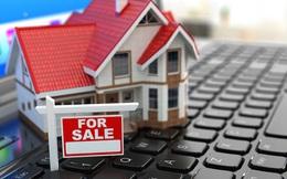 Xuất hiện tình trạng cắt lỗ, bất động sản đang trở về giá trị thực?