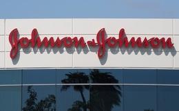 Johnson & Johnson thông báo thu hồi 5 dòng kem chống nắng chứa chất gây ung thư, đều của Neutrogena và Aveeno