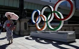 Lệnh cấm sex của BTC Olympic Tokyo bị VĐV cười nhạo, chê phi thực tế