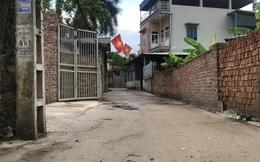 Những nơi vùng ven Hà Nội có giá đất tăng gấp đôi trong 1 năm