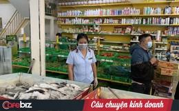 Bộ Công thương: Một số hộ dân tại TPHCM bán rau, củ, trứng bên ngoài siêu thị giá cao gấp rưỡi