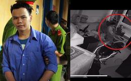 Tài xế giao hàng và 2 người con cho tử tù vượt ngục ăn cơm, ngủ nhờ đã âm tính với SARS-CoV-2
