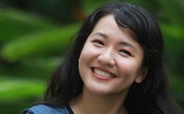 """Bà Lê Diệp Kiều Trang: """"Tốc độ tại các công ty công nghệ là rất quan trọng, chúng tôi không thể chờ chính sách thay đổi"""""""