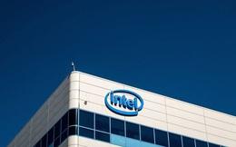 Intel đàm phán mua lại công ty sản xuất chip với giá 30 tỷ USD