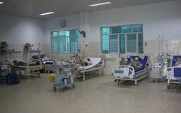 Phó Giám đốc Sở Y tế TP.HCM: Nguyên nhân số ca mắc COVID-19 tử vong liên tục tăng thời gian qua