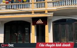 Bạn là doanh nghiệp lớn ư? Nhập gia tùy tục, vào Hội An mở cửa hàng vẫn phải giữ tường vàng, ngói đỏ, cửa gỗ nâu và đèn lồng sắc màu thật chuẩn mực nhé!