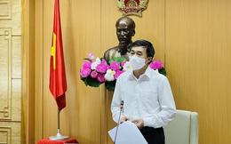 Việt Nam phấn đấu sản xuất thành công ít nhất 1 vaccine Covid-19 trong năm 2021