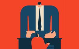 Chuyên gia nghề nghiệp: 6 điều tối kị khi phỏng vấn xin việc, lỡ phạm phải đừng mong nhận được lời đề nghị tốt đẹp!