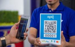 Phó Chủ tịch Điều hành Mastercard khu vực châu Á – Thái Bình Dương: Hiệu ứng Covid thúc đẩy thanh toán qua mã QR tại khu vực APAC