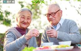 Người Nhật không mê thể thao nhưng vẫn sống lâu sống khỏe: Bí quyết trường thọ chỉ gói gọn trong 1 từ, nhanh tay lưu về học hỏi