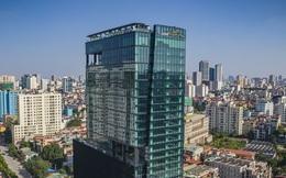 Thị trường văn phòng Hà Nội: Giá thuê tăng bất chấp Covid-19, doanh nghiệp ICT sôi nổi săn tìm hạng A