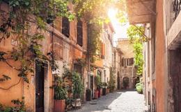 Một thị trấn ở Italy rao bán nhà chỉ với giá từ 54k/ căn, dân mạng Việt thi nhau rủ người mua sẵn để sau này sang du lịch