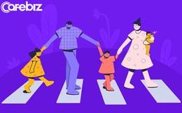 Kỉ luật là cách giáo dục con tốt nhất: Rất tiếc, cha mẹ thường buông lỏng!