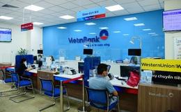 VietinBank giảm 1% lãi suất cho khách hàng bị ảnh hưởng bởi Covid-19, dự kiến năm 2021 hỗ trợ 6.000 tỷ đồng