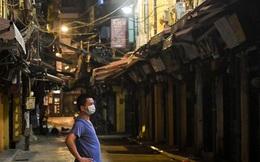 Người dân sống ở Hà Nội cần tuyệt đối tuân thủ những điều gì từ hôm nay?