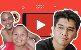 """Sau Tam Mao TV, kênh YouTube của PewPew có nguy cơ """"bay màu"""", những ai làm sáng tạo nội dung cần cảnh giác với hành vi chiếm đoạt tinh vi này!"""