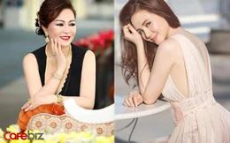 Ca sĩ Vy Oanh chính thức khởi kiện nữ đại gia Nguyễn Phương Hằng
