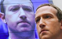 Ngoài gian lận quảng cáo 36 triệu USD, còn rất nhiều hành vi mà Facebook từng đâm đơn kiện đang hiện hữu ở Việt Nam