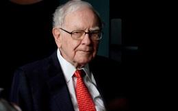 Bài học đầu tư đắt giá từ Warren Buffett: Hãy coi chừng hoạt động đầu tư tạo ra tiếng vỗ tay; những động thái tuyệt vời thường được chào đón bởi những cái ngáp