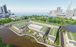 Ninh Thuận công khai 7 dự án bất động sản chưa đủ điều kiện mở bán