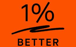 Quy tắc chi tiêu 1% tiết kiệm tiền mua nhà hoặc nghỉ hưu sớm: Dành cho những người có cái đầu lạnh khi đối mặt với các quầy hàng và trang thanh toán trực tuyến!