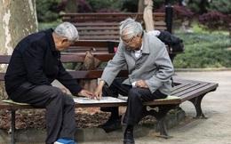 Sốt bất động sản kiểu mới ở Trung Quốc: Người già sẵn sàng chi hơn 200.000 USD để thuê căn hộ trong khu dưỡng lão