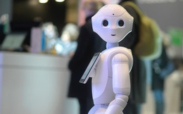 Từng lấy hàng loạt công việc của con người, giờ đây robot này liên tục bị sa thải vì khách hàng cần... con người