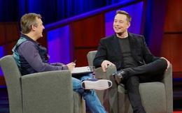 5 cuốn sách truyền năng lượng mạnh mẽ, giúp thay đổi cuộc đời tỷ phú Elon Musk