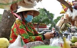 Tp. Hồ Chí Minh đã chi gần 400 tỷ đồng hỗ trợ lao động tự do, hộ kinh doanh bị ảnh hưởng bởi dịch Covid-19