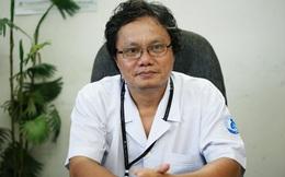 Bác sĩ, nguyên Trưởng Khoa Nhiễm - Thần kinh BV Nhi Đồng 1 chỉ rõ: 3 việc phải nhớ, 5 nguyên tắc an toàn cho người sống trong vùng dịch