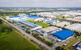 Bất chấp dịch bệnh, tỉ lệ lấp đầy khu công nghiệp Hà Nội và Tp.HCM vẫn đạt 80-90%