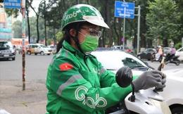 TP.HCM: Rà soát khẩn 27.000 lao động tự do để hỗ trợ trong đó có tài xế xe ôm, người giúp việc
