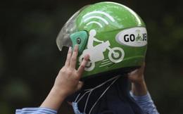 Công ty mẹ Gojek mở nhà máy bán khí oxy ở Indonesia