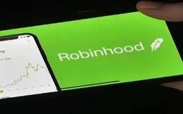 Robinhood tham vọng định giá 35 tỷ USD trong IPO tại Mỹ
