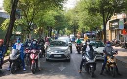 Phó thủ tướng Vũ Đức Đam dự đoán thời điểm cuộc sống người dân ở TP HCM có thể trở lại bình thường