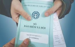 Mới: Các khoản thu nhập không tính đóng BHXH được thay đổi