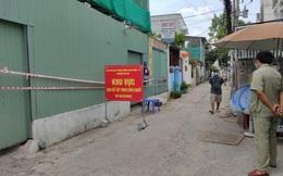 Hà Nội: Tất cả người dân từ 19 tỉnh miền Nam trở về đều phải cách ly tập trung từ 0h 22/7