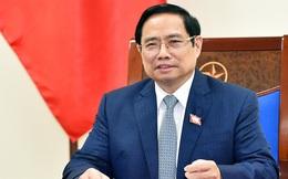 Hàn Quốc sẽ chuyển giao công nghệ sản xuất vắc xin cho Việt Nam