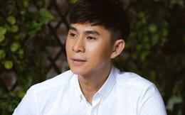 """Từng sở hữu những bao tải tiền năm 2000, ca sĩ Châu Gia Kiệt lại trắng tay vì chơi """"all-in"""" cổ phiếu"""