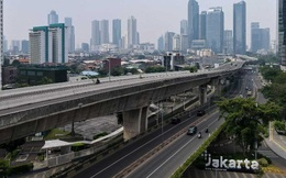 """Toàn cảnh cơn khủng hoảng đang xảy ra ở Indonesia - tâm dịch mới của cả châu Á: Một """"địa ngục Covid"""" mới đang xuất hiện?"""
